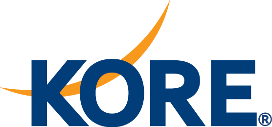 2016_KORE_(r)_logo_email.png