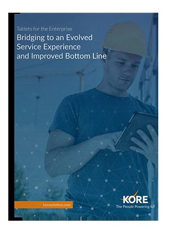 downloads-KORE-Tablets-for-Enterprise-cover.jpg