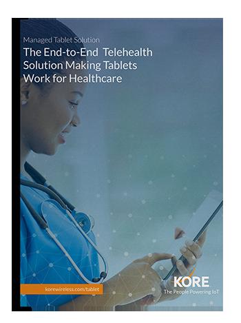 downloads-KORE-Tablets-Health-Cover.jpg